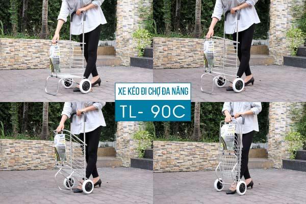 xe-keo-di-cho-da-nang-advindeq-tl-90c-3.jpg