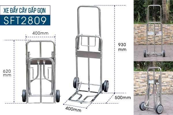 xe-day-cay-gap-gon-sumo-sft2809-1.jpg