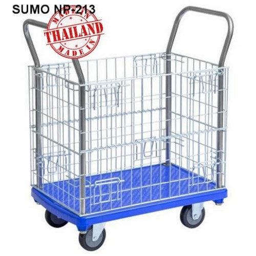 Kết quả hình ảnh cho SUMO NP-213
