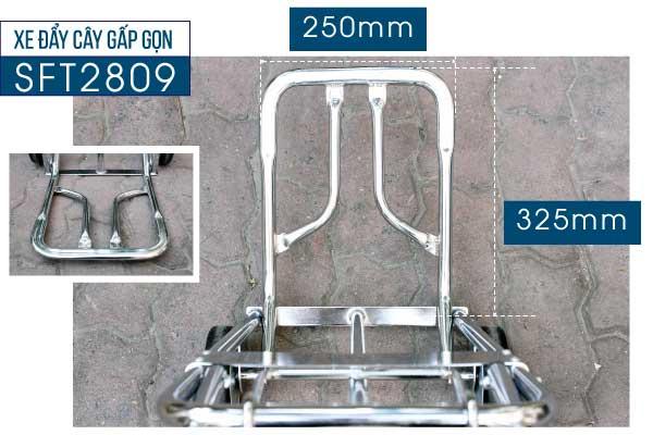 xe-day-cay-gap-gon-sumo-sft2809-2.jpg