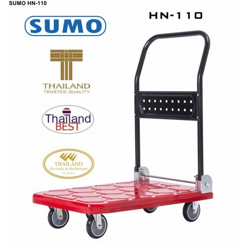 Kết quả hình ảnh cho sumo HN-110