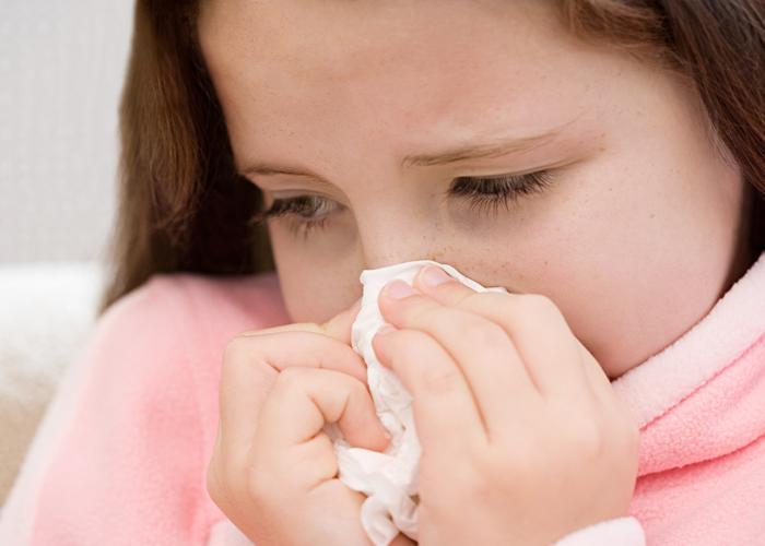Quạt sưởi có ảnh hưởng sức khỏe