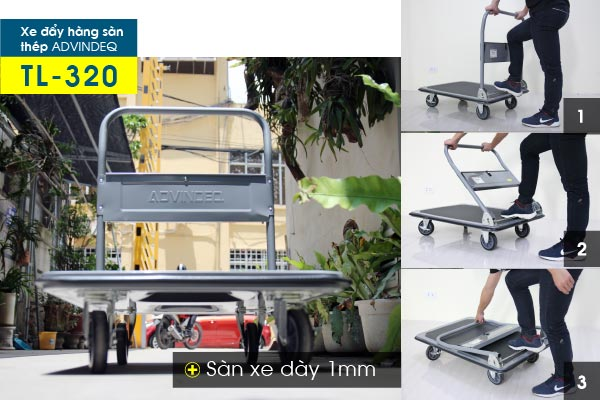 xe-day-hang-4-banh-san-thep-advindeq-tl-320-13.jpg