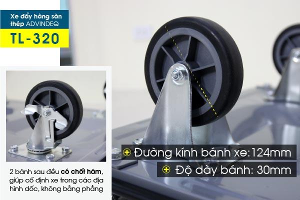 xe-day-hang-4-banh-san-thep-advindeq-tl-320-20.jpg