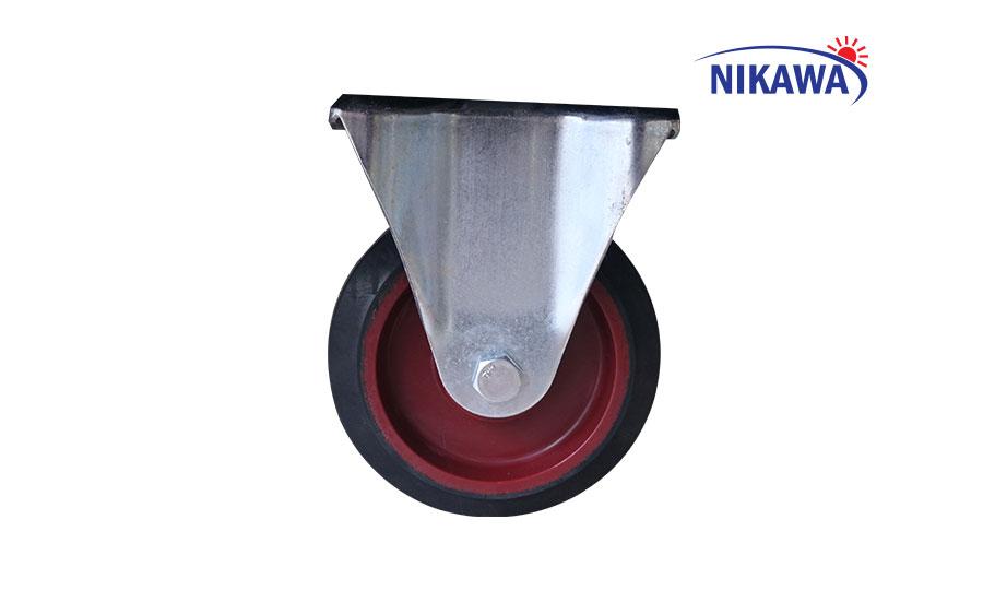 Xe đẩy hàng Nikawa WFA-600Y-LS