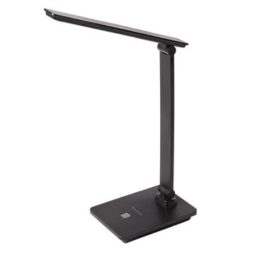 Đèn bàn led Panasonic HH-LT062919