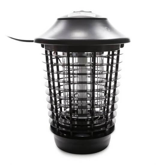 Dòng sản phẩm chất lượng Đèn diệt muỗi Đại Sinh 01_DS - DU15