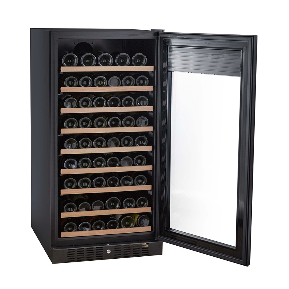 Tủ ướp rượu Kadeka KS106TL