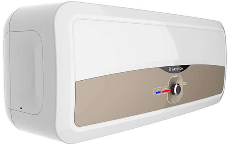 Thanh đốt-Bình nóng lạnh gián tiếp Ariston SL2 30 RS 2.5 FE