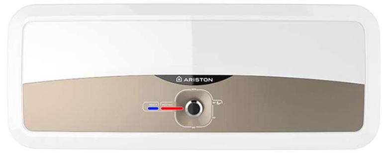 Thiết kế-Bình nóng lạnh gián tiếp Ariston SL2 30 RS 2.5 FE