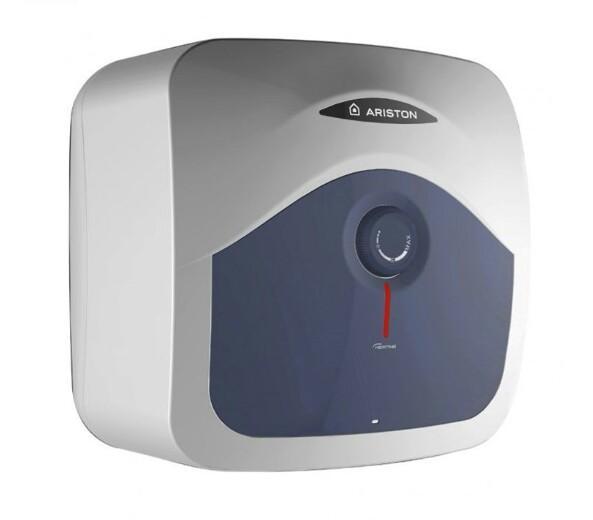Bình nước nóng Ariston 15 lít BLU 15R 2.5 FE