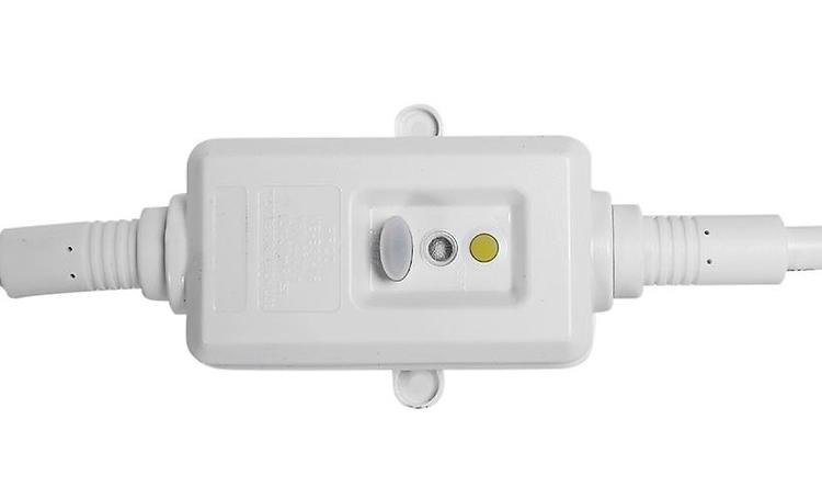 Hệ thống an toàn ELCB - Bình nước nóng Ariston 15 lít BLU 15R 2.5 FE